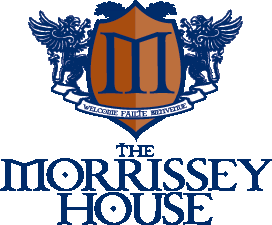 The Morrissey House